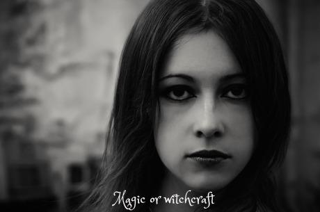 www.bogles.co.uk bogle ghost witch witchcraft magic goblinshead
